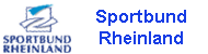 Sportbund RHL